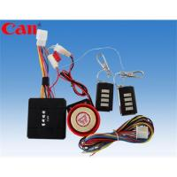 Cheap Motorcycle Alarm Systems for sale