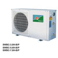 Natural Gas Pool Heater Natural Gas Pool Heater For Sale