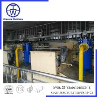 Cheap Self Cleaning Liquid Filtration Systems Automatic Control Stainless Carbon Steel for sale