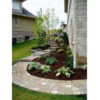 Lawn And Landscaping Images Images Of Lawn And Landscaping