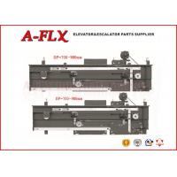 Cheap VVVF Elevator Door Operator for mitsubishi 2 Panels Center Opening for sale