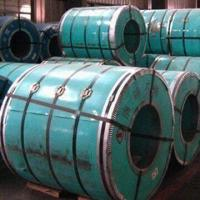 Buy cheap Stainless Steel Coils with ASTM Standard, Used for Electronic Industries  from wholesalers