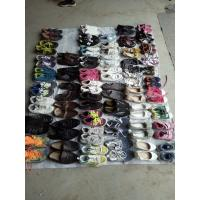 Cheap Used shoes sport /leather for men,all summer used shoes and  used clothing, used bags for sale