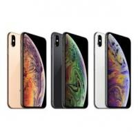 Cheap Apple iPhone Xs Max 256GB HK A2014 Dual Sim Unlocked phone for sale