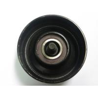 China Adjustable Belt Tensioner Pulley For Opel With Rubber 89063344 on sale