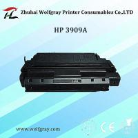 Cheap Compatible for HP 3909A toner cartridge for sale