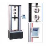 Cheap Manual Tensile Testing Machine for sale