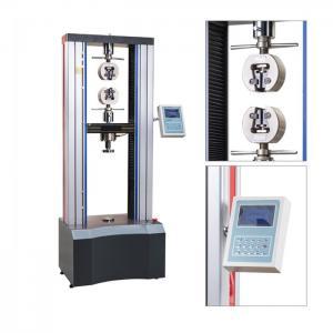 Manual Tensile Strength Testing Machine