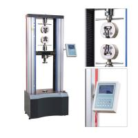 Quality Manual Tensile Strength Testing Machine wholesale