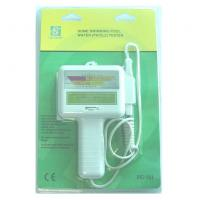 Swimming Pool Ph Chlorinate Tester With Certificate Of Swimming Pool Accessories Fittings