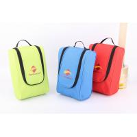 Cheap 2016 New Arrival Shoes Bags For Sports for sale