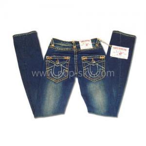 Cheap Wholesale True Religion women jeans for sale