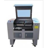 Cheap label engraving machine for sale