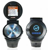 Cheap waterproof gsm watch phone W838 for sale