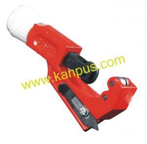 HVAC/R tube cutter CT-1015 (A Pipe Cutter, HVAC/R tool, pipe tool)