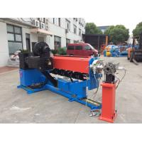 Buy cheap Extrusion Line for Power Cable Sheathing from wholesalers