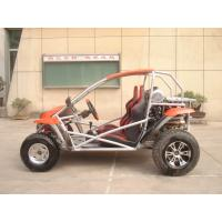 Cheap Desert Buggy/ Engine 600CC for sale