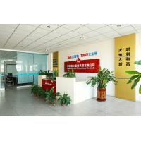 Shenzhen 3nh Technology CO., LTD