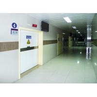 Cheap CT Room Doors/ Radiation Protection Automatic Doors/ X-Ray Protection Doors for sale