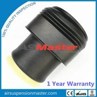 Cheap air suspension for BMW E71,E70 car spare parts 37126790078 37 12 6 790 078 / 37 12 6 790 081 37 12 6 790 082 for sale