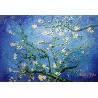 Cheap reproductive oil painting for sale