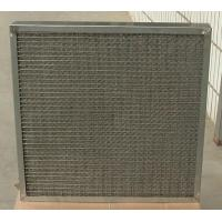 Cheap Grease Filters for Restaurants for sale