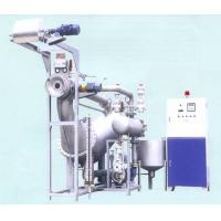 Middle Sample Fabric Dyeing Machine Joker Dyeing High Temperature