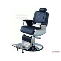 Cheap ASF-02-030 Wholesales Hydraulic Pump Barber Chair Headrest ,Hair Salon Chairs for Sale wholesale