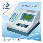 Cheap China Supplier Medical Lab EquipmentPUN-2048B for sale