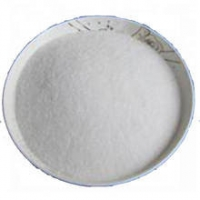 Buy cheap CAS 7727-21-1 Potassium Persulfate K2S2O8 Reagent Grade from wholesalers