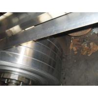 Cheap Sell Cold Rolled Steel Strip for sale