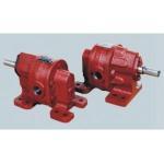 Cheap Drilling Mud Pump Parts 2S Gear Oil Pump for sale