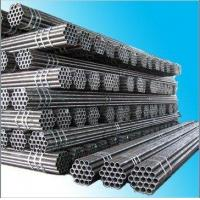 Cheap Api Line Pipe for Oil Field for sale