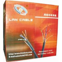 Cheap electric wire for sale