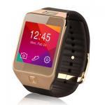 Cheap 2015 New Fashion HDC Galaxy Gear 2 G2 Bluetooth Smart watch wristwatch Wholesale for sale