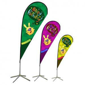 decorative flag poles decorative flag poles for sale. Black Bedroom Furniture Sets. Home Design Ideas