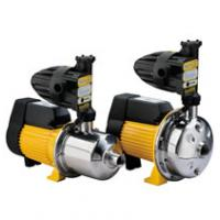 China JET-P series Self-Priming Jet Pumps on sale