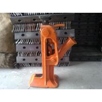 Cheap reliable lifting mechnical railway jack from China Coal Group Company for sale