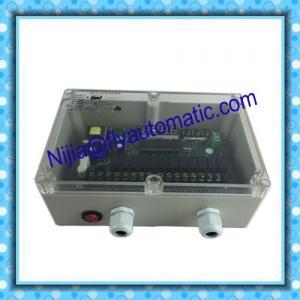 Cheap ASCO Series SCG353 8353 Pulse signal generator 48 Ports , PLC-48 for sale