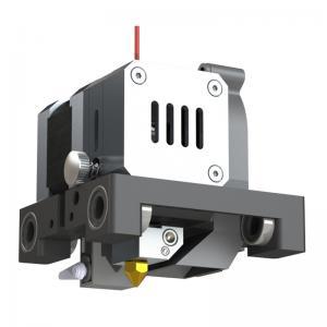 Buy cheap CreatBot F160 Mini 3d Printer , 300W Small 3d Printer For PEEK Printing from wholesalers