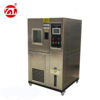 Cheap Programmable Constant Temperature And Humidity Testing Machine for sale