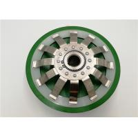 Buy cheap KS100.048F Kord Variable speed pulley KS100.048F Heidelberg Spare Parts from wholesalers