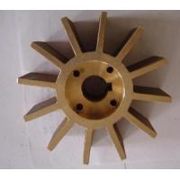 Cheap Bronze Casting Sealing House for sale