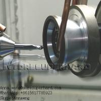 Cheap CNC grinding wheel, grinding wheel use in CNC machine for sale