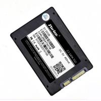 Buy cheap S1 External Hard Disk 2.5 Inch SATA 32G SSD Solid State Drive For Medical Device from wholesalers