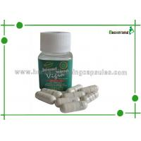 China Herbal Powerful Sex Enhancement Pills Vegetal Vigra from Chinese Herbal Extracts to Enhance Sexual Libido on sale