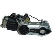 Cheap Motorcycle Engine PartS 1P52QMI GY6125CC Single cylinder/4-stroke/forced air-cooled for sale