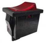 Cheap Rocker Switch R9 Series(13*19mm) for sale