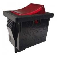 Cheap Rocker Switch R9 Series(13*19mm) for sale