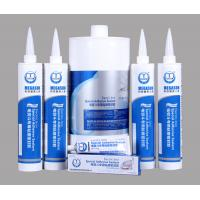 Cheap Thermally Conductive Gap Filler with Two-Side Stickiness,Applied for LED/CPU/ Machinery for sale